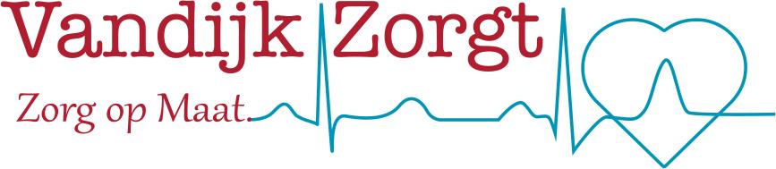 vandijkzorgt-logo