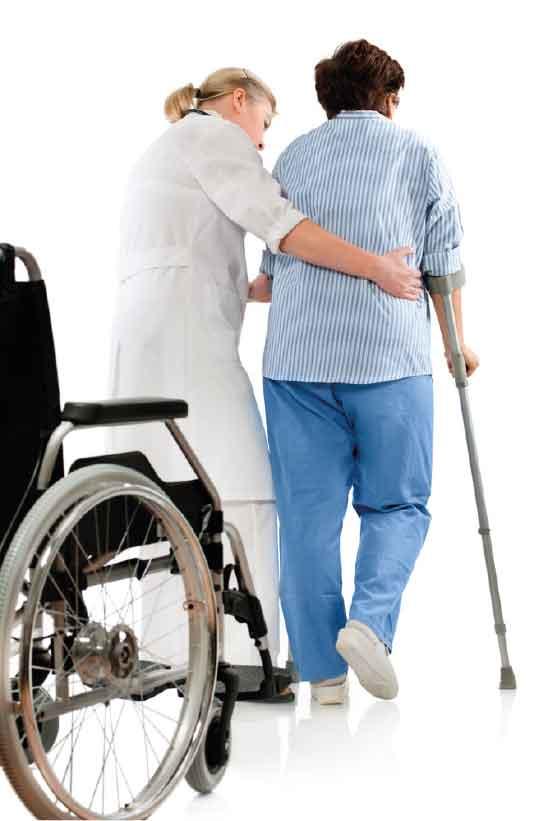 vandijkzorgt-rolstoel